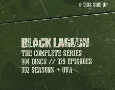 VERY GOOD Creature from the Black Lagoon (Blu-ray Disc, 2015, Collectors Edition