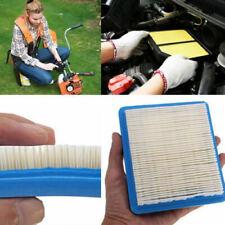 5x filtres à air pour Briggs /& Stratton 491588S 5043B 5043D 399959 3364FE 6H