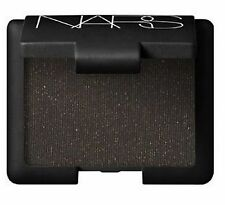 """NARS Eye """"Night Life Collection""""Clubbing Black Gold Pearls 2029 RARE"""
