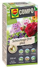 Compo Schädlings-frei Plus (Bio ), 250 ML