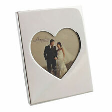 Heart Freestanding Frames without Personalisation