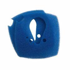 2 x Compatible EHEIM 2080 / 2081 Professional Pro 3 Blue Coarse Foam Filter Pads