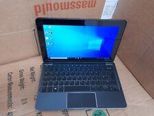 Dell Venue 11 Pro 7140 Core M5Y10C 4GB RAM 128GB SSD Win 10  Tablet+ Keyboard