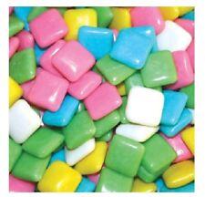 POLAR MINT CHICLE TAB Chewing Gum 2 LBS Bulk Vending Candy Machine New