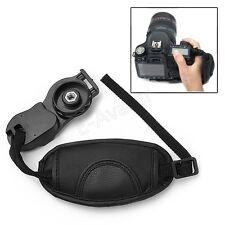 Poignée Dragonne sangle universel  appareil photo Canon Nikon Pentax Sony