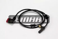 Sensor, wheel speed STANDARD LAB263