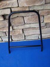 Beautiful Soloflex Seat Attachment, Leg Support Brace, Stabilizier #2