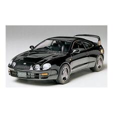 TAMIYA 24133 Toyota Celica GT-Four 1:24 Car Model Kit