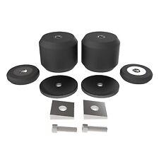 Suspension Rubber Helper Spring Kit-Enhancement System Front Timbren SES GMFK15A