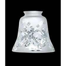 Meyda Lighting Shade - 101467