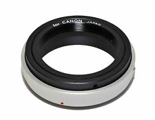 T2 Adapter Canon FD