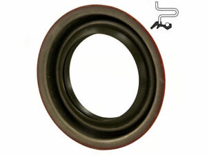 For 1958 Edsel Pacer Pinion Seal Rear 31363RD