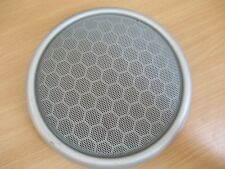 "MINI BMW R50 R53 Silver Door 150mm - 6"" Speaker Cover, Fits either side"