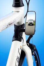 Bike Eye Rear View Mirror Standard Size Mirrors Bikes Cycling Parts Accessories