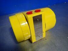 Fci St100-60F312022Cb1Eea0001 Thermal Mass Flow Meter