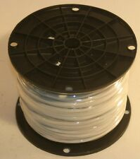 Carol Industrial Telecommunication Wires & Cables | eBay