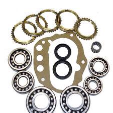 Manual Trans Bearing and Seal Overhaul Kit-FS5W71B USA Standard Gear ZMBK104WS