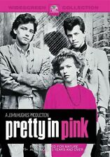 Pretty In Pink (DVD, 2002)*R4*Terrific Condition*James Spader