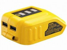 DEWALT Power Tool Battery Chargers