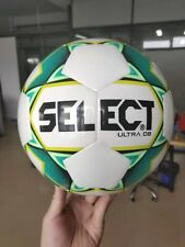 Select Training Football The Club Series Ultra DB Size 5