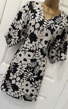 Versatile Tunic Dress dress by Phase Eight - Size 10 - EX Condition