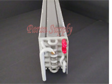 """NEW EVAPORATOR COIL VICTORY Part # 50597602  REPLACEMENT PART 27-1/2"""" x 6"""" x 4"""""""