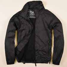 Superdry Herren Jacke Jacket Gr.L (wie M) The Stormtracker Windjacke, 66399