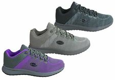 Brand New Scholl Orthaheel Empire Womens Comfortable Supportive Active Shoes