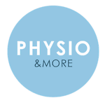 PHYSIO&MORE