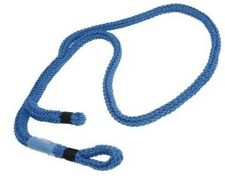 Marlow Whoopie Sling Blue 0.9-1.8m