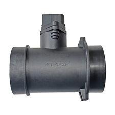 Air Flow Meter Sensor(5 pin) For BMW E46 E36 316i 318i 740d M43 M67 13621433565