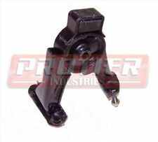 Rear Engine Motor Mount Manual Trans for 03-08 Toyota Corolla 1.8L A4230 / 9157