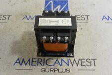 9070T150D3 Square D Control Transformer