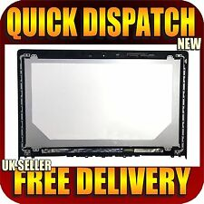 Brand New Lenovo IdeaPad Y700-15ACK LCD LED Touch Digitizer Screen FHD Assembly