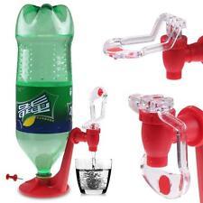 NEW Soda Easy Fill Galss Dispenser Gadget
