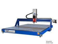 BZT PFE 1012 PX CNC Fresatrice a portale Fresatrice Macchina per incidere