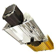 DimLux Expert Series 1000W DE EL UHF Complete Fixture - 240v ballast 1000 watts