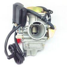 PERFORMANCE CARBURETOR FOR DAZON RAIDER 150 150CC GO KART CART