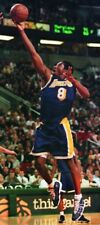 Adidas Crazy 2 KOBE LA Lakers Purple KB II White Black Bryant 9 Basketball Shoes