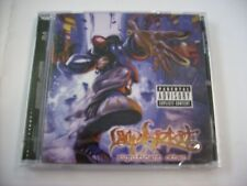 LIMP BIZKIT - SIGNIFICANT OTHER - CD NEW SEALED 1999