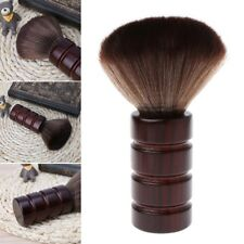 Soft Brush Neck Duster Cleaning Hairdressing Hair Cutting Salon Stylist Barber
