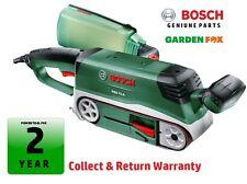 Bosch PBS-75 PBS75A Corded 240V BELT SANDER 06032A1070 3165140633178 #V