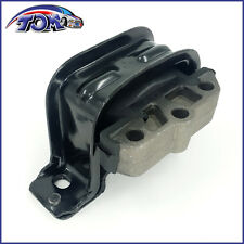 Brand New Front Right Engine Mount For Saturn Sc1 Sc2 Sl1 Sl2 Sw1 Sw2 19l Fits 1994 Saturn Sl2