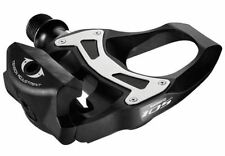 """Shimano Universal Bicycle 9/16"""" Spindle Diameter Pedals"""