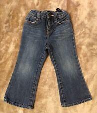 Baby Gap Jeans 2 Yrs Denim