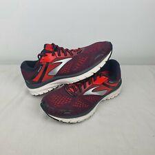 Brooks Adrenaline GTS 18 Running Shoes Trainers Sneakers UK6.5 US8.5 EU40 CM25.5