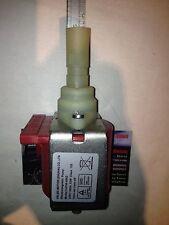 Gaggia KRUPS DELONGHI MAGIMIX BOSCH Remplacement Type C4744-0002 Vibration Pompe