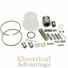Transmission Rebuild Critical Upgrade Kit For Valve Body & Pump 5R55S 5R55W 02+