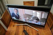Samsung TV UE32K5579SU SmartTV