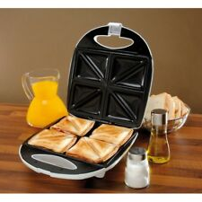 Sandwichera 4 cavidades MONTANA - Palson